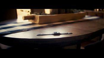 Cub Cadet TV Spot, 'Archery' - Thumbnail 3