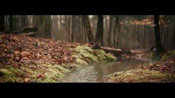 Cub Cadet TV Spot, 'Archery' - Thumbnail 5
