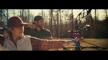 Cub Cadet TV Spot, 'Archery' - Thumbnail 7