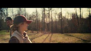 Cub Cadet TV Spot, 'Archery' - Thumbnail 8