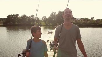 My Outdoor TV TV Spot, 'Wakeboard: Save 20 Percent' - Thumbnail 3