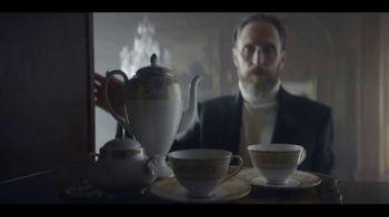 2019 Infiniti QX50 TV Spot, 'Rules of Luxury' [T2] - Thumbnail 3