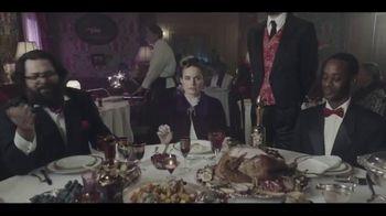 2019 Infiniti QX50 TV Spot, 'Rules of Luxury' [T2] - Thumbnail 6