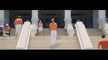 TaylorMade TP5 Pix TV Spot, 'That's Different' Featuring Rickie Fowler - Thumbnail 5