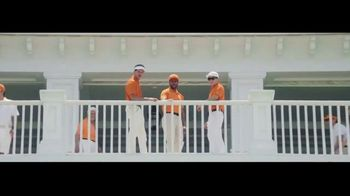 TaylorMade TP5 Pix TV Spot, 'That's Different' Featuring Rickie Fowler - Thumbnail 6