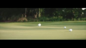 TaylorMade TP5 Pix TV Spot, 'That's Different' Featuring Rickie Fowler - Thumbnail 8