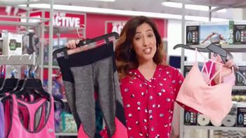Burlington TV Spot, 'Spring & Summer: Prepare to Fall in Love Big Time!' - Thumbnail 4
