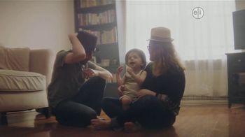 PBS Kids: Brain Building Moments: Own Choices thumbnail