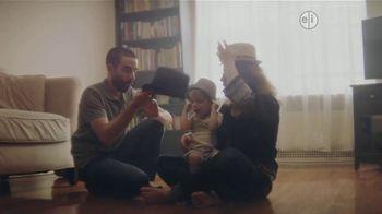 Vroom TV Spot, 'PBS Kids: Brain Building Moments: Own Choices' - Thumbnail 1