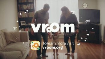 Vroom TV Spot, 'PBS Kids: Brain Building Moments: Own Choices' - Thumbnail 9