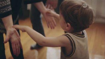 Vroom TV Spot, 'PBS Kids: Brain Building Moments: Own Choices' - Thumbnail 6