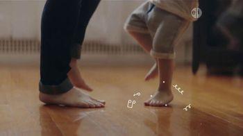 Vroom TV Spot, 'PBS Kids: Brain Building Moments: Own Choices' - Thumbnail 7