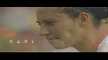 DIRECTV TV Spot, '2019 FIFA Women's World Cup' - Thumbnail 1