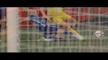 DIRECTV TV Spot, '2019 FIFA Women's World Cup' - Thumbnail 2