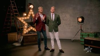 The More You Know TV Spot, 'Pet Adoption' Featuring Carson Kressley and Thom Filicia - Thumbnail 1
