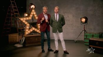 The More You Know TV Spot, 'Pet Adoption' Featuring Carson Kressley and Thom Filicia - Thumbnail 2