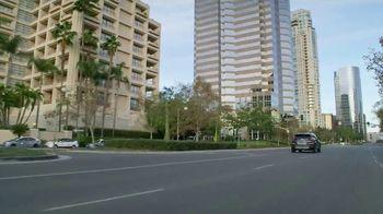 Hyundai Memorial Day Sales Event TV Spot, 'Those Who Serve' [T2] - Thumbnail 9