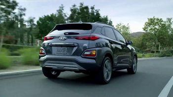 Hyundai Memorial Day Sales Event TV Spot, 'Those Who Serve' [T2] - Thumbnail 5