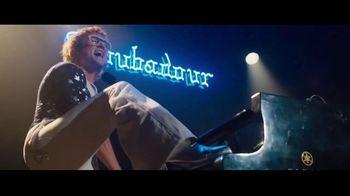 Rocketman - Alternate Trailer 28