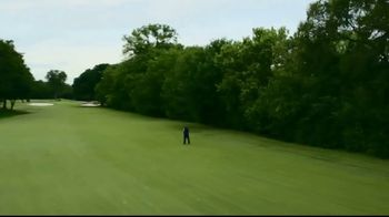 Charles Schwab Challenge TV Spot, 'Hole 5 Strategy' - 3 commercial airings