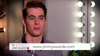 The Jimmy Awards TV Spot, 'Kyle Selig' - Thumbnail 3