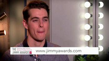 The Jimmy Awards TV Spot, 'Kyle Selig' - Thumbnail 4