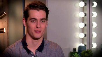 The Jimmy Awards TV Spot, 'Kyle Selig' - Thumbnail 5