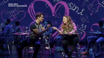 The Jimmy Awards TV Spot, 'Kyle Selig' - Thumbnail 6