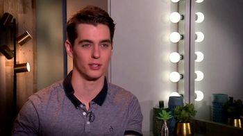 The Jimmy Awards TV Spot, 'Kyle Selig' - Thumbnail 7