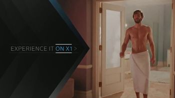 XFINITY On Demand TV Spot, 'Isn't It Romantic' Song by Whitney Houston - Thumbnail 10