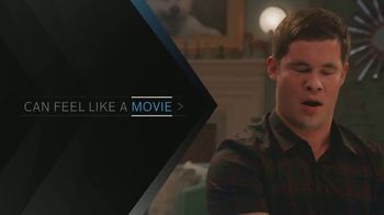 XFINITY On Demand TV Spot, 'Isn't It Romantic' Song by Whitney Houston - Thumbnail 5