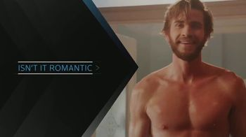 XFINITY On Demand TV Spot, 'Isn't It Romantic' Song by Whitney Houston - Thumbnail 9