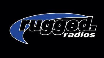 Rugged Radios TV Spot, 'Loud & Clear' - Thumbnail 1