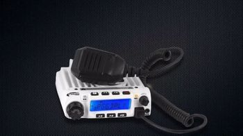 Rugged Radios TV Spot, 'Loud & Clear' - Thumbnail 2