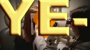 Usana TV Spot, 'Dr. Oz: Eye-Q' - Thumbnail 2