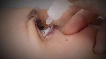 Usana TV Spot, 'Dr. Oz: Eye-Q' - Thumbnail 6