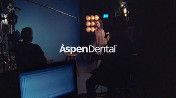 Aspen Dental TV Spot, 'Amina's Story' - Thumbnail 1