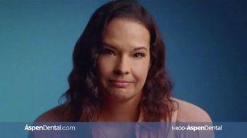Aspen Dental TV Spot, 'Amina's Story' - Thumbnail 4