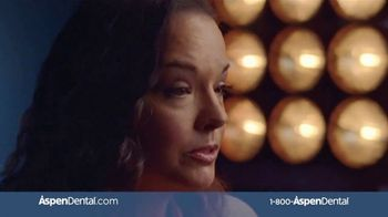 Aspen Dental TV Spot, 'Amina's Story' - Thumbnail 5