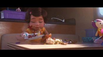 Toy Story 4 - Alternate Trailer 22