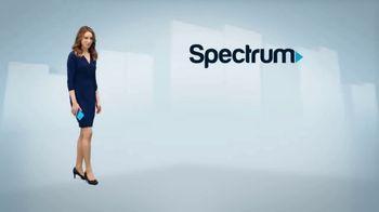 Spectrum Mobile TV Spot, 'Switch & Save' - Thumbnail 1