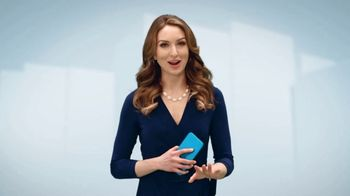Spectrum Mobile TV Spot, 'Switch & Save' - Thumbnail 3