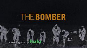 Hulu TV Spot, 'The Bomber' - Thumbnail 10