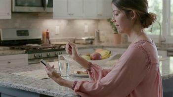 Duke Energy TV Spot, 'More Intelligent'