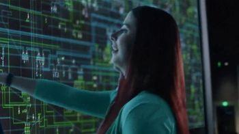 Duke Energy TV Spot, 'More Intelligent' - Thumbnail 2