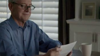 Duke Energy TV Spot, 'More Intelligent' - Thumbnail 4