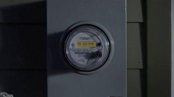Duke Energy TV Spot, 'More Intelligent' - Thumbnail 6