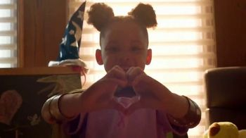 Honey Nut Cheerios TV Spot, 'Make Your Heart Grin' - Thumbnail 7