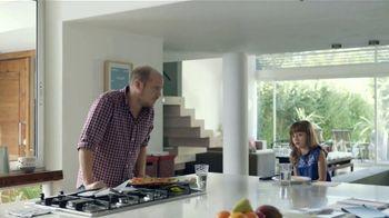 XFINITY X1 TV Spot, 'Niña experta: 4K Ultra HD' [Spanish] - Thumbnail 4