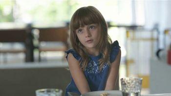 XFINITY X1 TV Spot, 'Niña experta: 4K Ultra HD' [Spanish] - Thumbnail 5